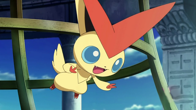 File:Victini M14.png