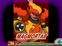 File:Boss - Magmortar.png