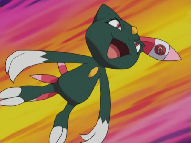 File:Trainer School Sneasel.png