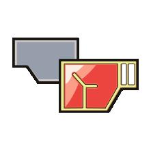 File:Rumblebadge.png
