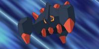 Ash's Boldore