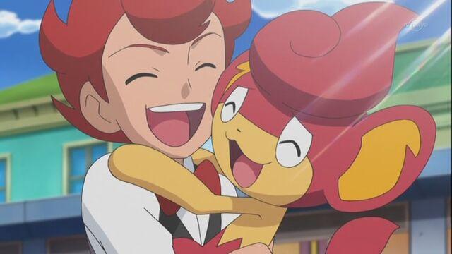 File:Chili hugging Pansear.jpg