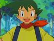 Nicholai-pokemon