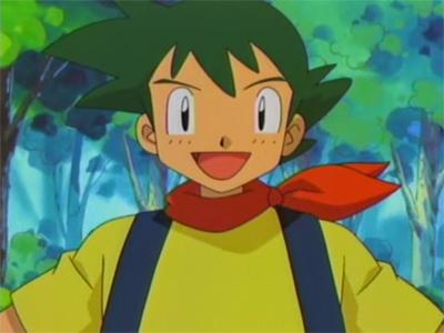 File:Nicholai-pokemon.png