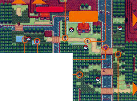 File:Unova Route 6.png