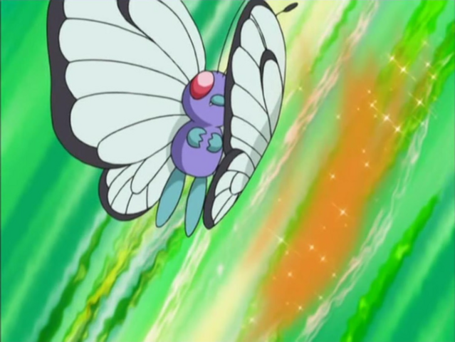 File:Jeremy Butterfree Stun Spore.png