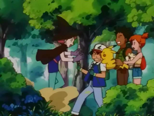 File:Lily running to get Pikachu.jpg