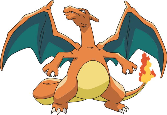 File:006Charizard AG anime.png