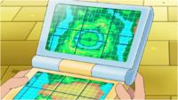 File:Unova Map Anime.png