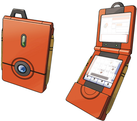 File:Pokédex HGSS.png
