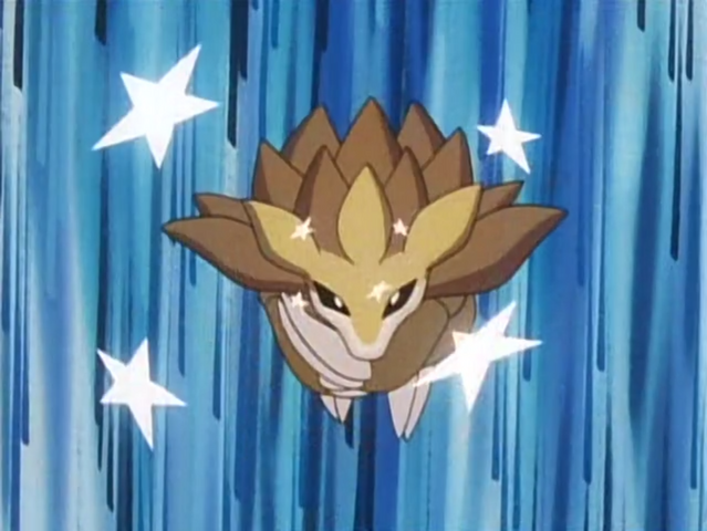 File:Koji Sandslash Swift.png