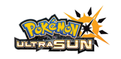 Pokémon Ultra Sun English logo.png