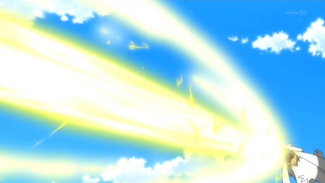 File:Jessica Furfrou Charge Beam.png