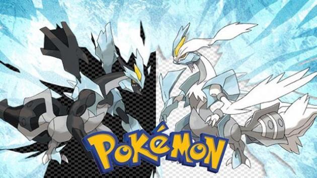 File:PokemonBlackandWhite2Header.jpg