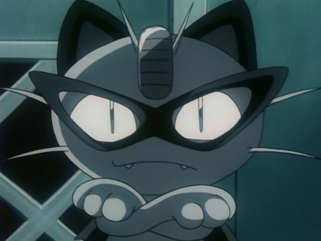 File:Black Arachnid Meowth.png