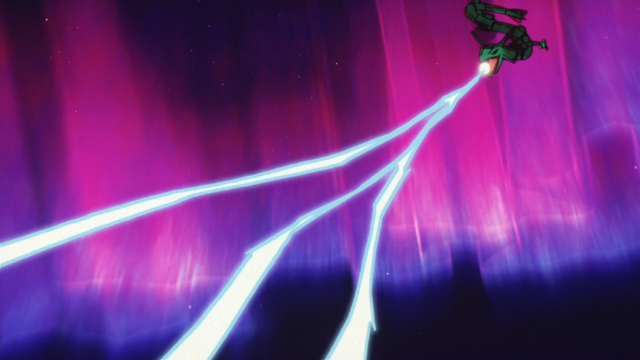 File:Rayquaza Ice Beam.png