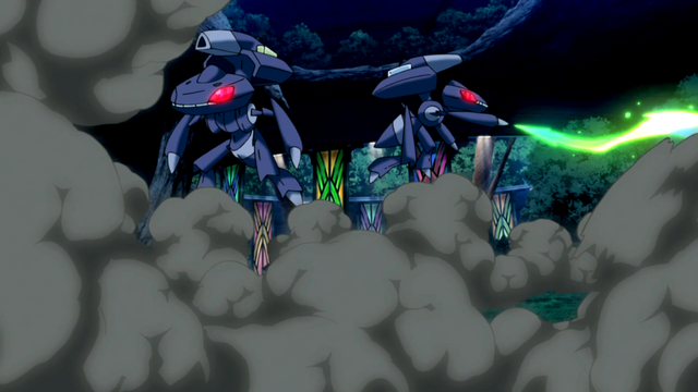 File:Chill Drive Genesect Signal Beam.png