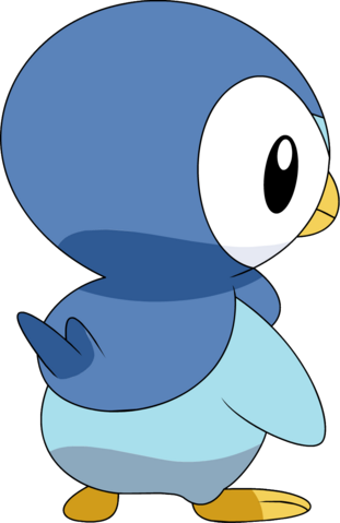 File:393Piplup DP anime 4.png