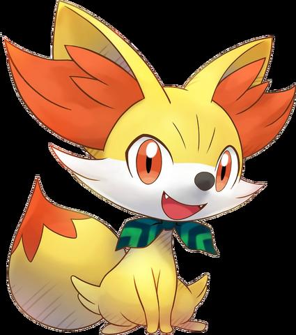 File:653Fennekin Pokémon Super Mystery Dungeon.png