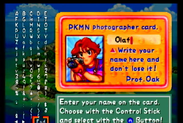 File:PS 11.png