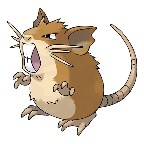 File:020Raticate.png
