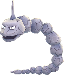 File:Onix-GO.png