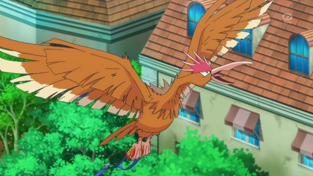 File:Fearow XY084.png