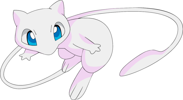 File:151Mew AG anime 2.png