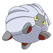 File:372Shelgon AG anime 2.png