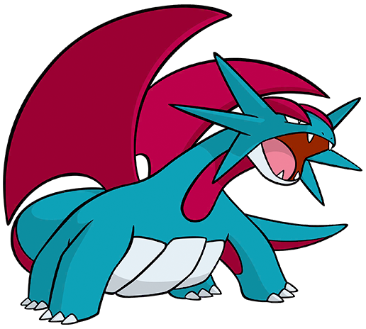 File:373Salamence Dream.png