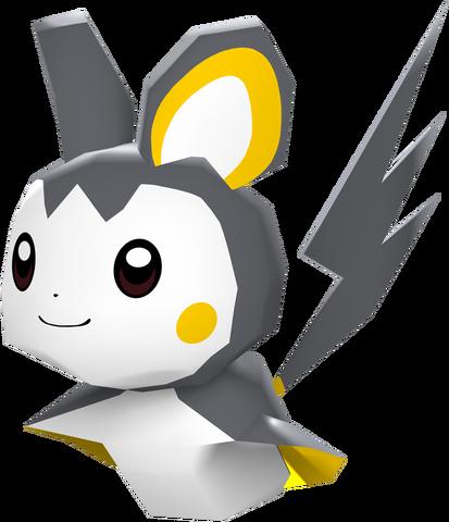 File:587Emolga Pokémon Rumble Blast.PNG