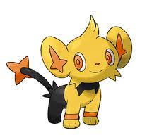 File:Shiny Shinx.jpg