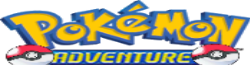 File:Logo for Wiki.png