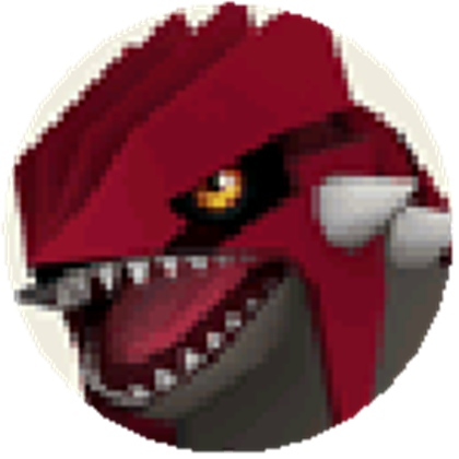 File:Groudon.jpeg