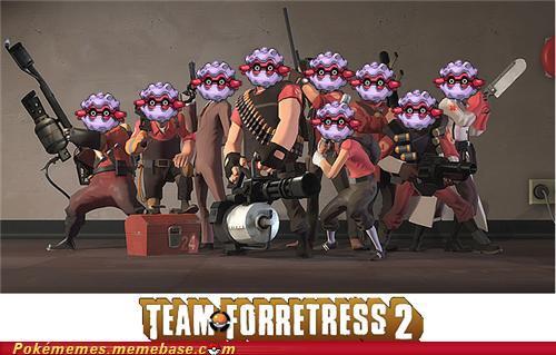 File:TeamForretress.jpg
