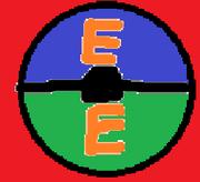 Evelution ball