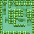 PBA Map Route 2.png