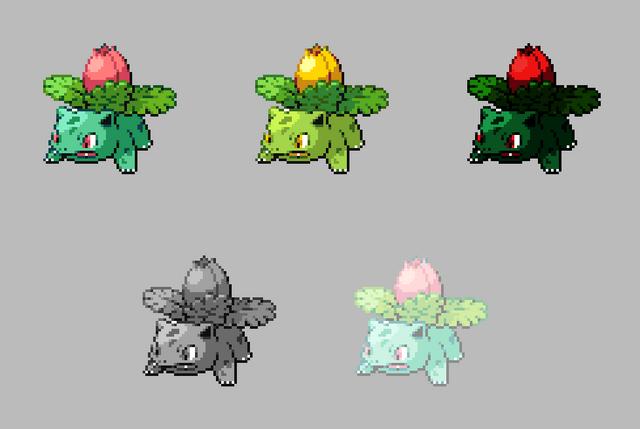 File:002 Ivysaur Forms.png