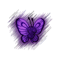 ShadowButterfree
