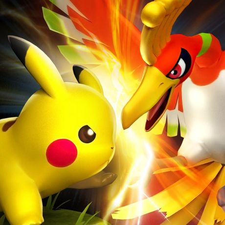 File:Pokemon duel.jpg