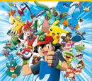 Pokémon Wiki