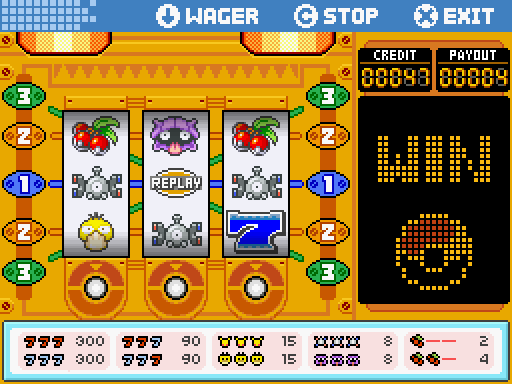 File:Slotmachine.png