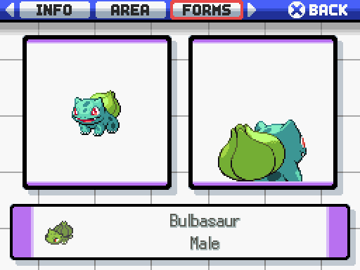 File:PokedexForms.png
