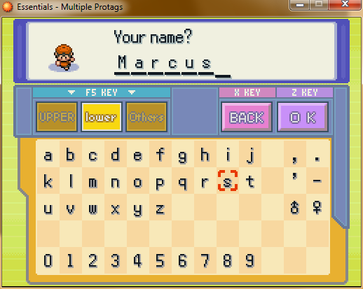 File:MultiProtag MarcusName.png