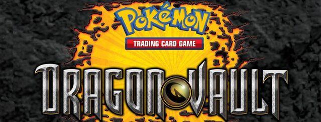 File:Pokemon-dragon-vault-940x359.jpg