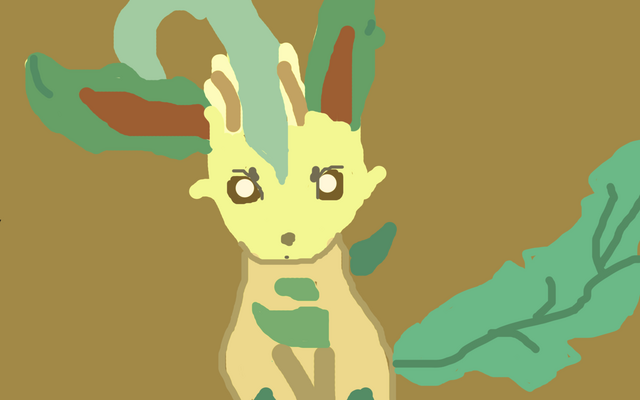 File:Leafeon2.png