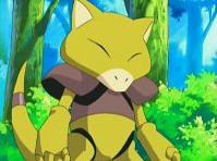 File:Abra anime.PNG