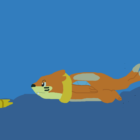 File:Buizel evolution theory.png
