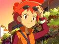 Zoey-zoey-pokemon-17899427-640-480