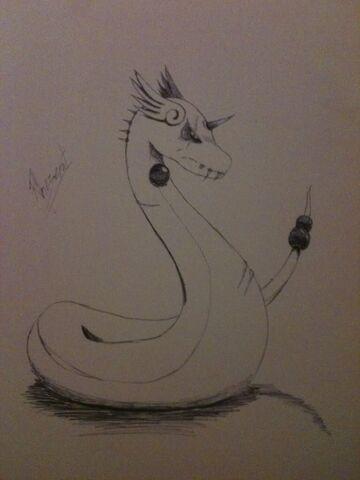 File:Drawings003.jpg